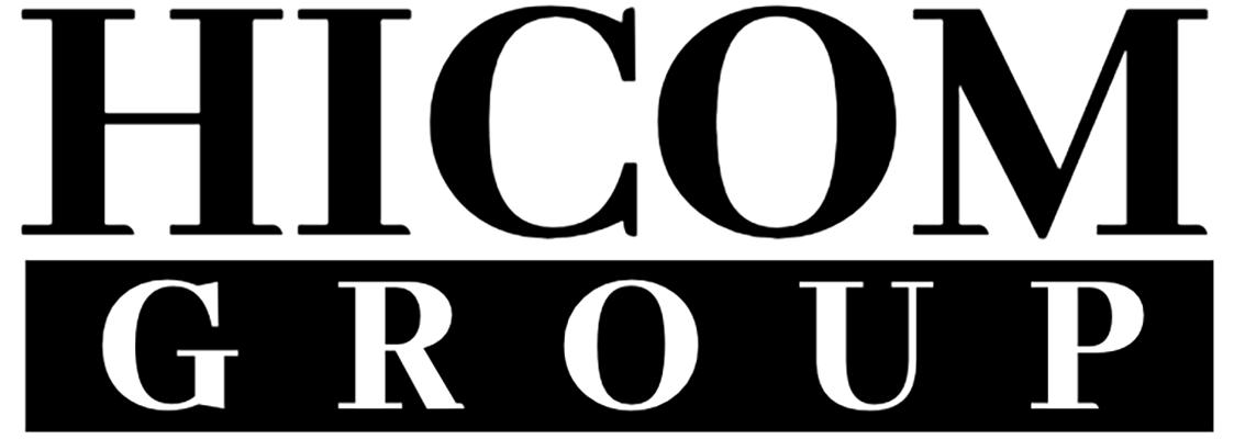 HICOM Group